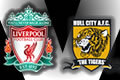 2-2 v Hull: 40 min highlights