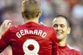 Liverpool 2-0 FK Rabotnicki
