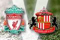 Sunderland_story_4e3faa9e8538b168989750_120X80
