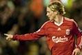 Torres (26)