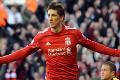 Torres (53)