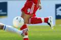 Torres (77)