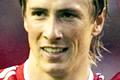 Torres goal v Stoke City
