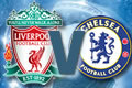 V_chelsea_cl_s_4e43dca4cc99a561163274_120X80