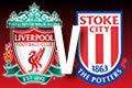 Stoke Commentary