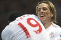 LFCCTV: Torres versus West Ham