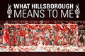 What_hillsborough_mean_st_4e43f5f334102595560579_120X80