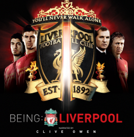 Being Liverpool Liverpool_poster