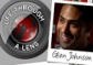 Glen: Life through a lens