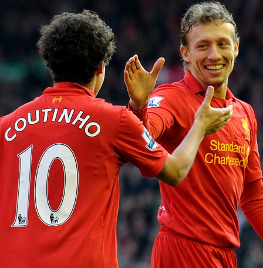 lucas leiva