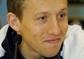 Brendan and Lucas preview Zenit (VIDEO)