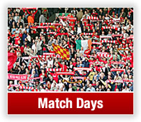 Match Days