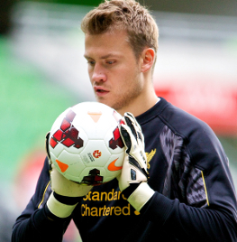 simon mignolet 230713 website