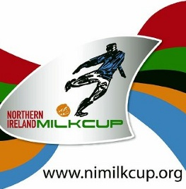 milk cup website