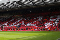 Anfield's Carra tribute