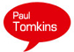 Tomkins: Youthful promise
