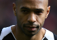 Free: That piece of Thierry Henry skill