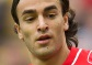 Markovic: Hard work has helped us click