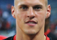 Skrtel wants strong finish in Malaysia