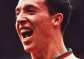 21 years on: Fowler hits five at Anfield