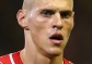 Skrtel: We are not happy with Hull draw