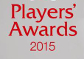 Reds reveal more Players' Awards details