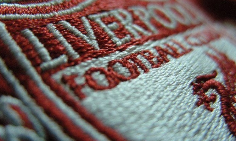 Get tickets for LFC friendly in Helsinki