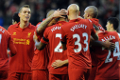 Agger_goal_saints_120