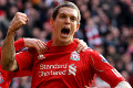 'The world learned about Agger'