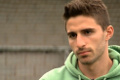 Borini's long-term LFC aims