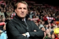 Brendan's West Ham verdict