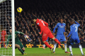 Chelsea v Liverpool Highlights