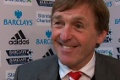Kenny's QPR verdict