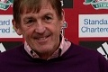 Dalglish_press_081211_120x80