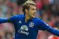 Jelavic opens the scoring