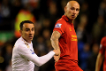 Liverpool v Swansea Highlights