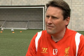 Pascoe on Chelsea clash