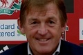 Kenny pre-Chelsea press