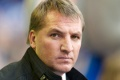 Rodgers on Goodison draw