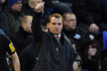 Rodgers post-Oldham press