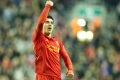 Suarez grabs his hat-trick