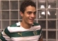 Tiago on Sporting win