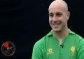 Yes or No Game: Pepe Reina