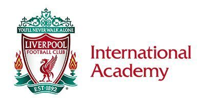 LFC International Academy Players of the Month - February
