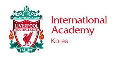 Dave Rogers appointed Head Coach of LFC IA Korea