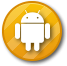 1010__1866__featured-game-android
