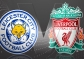 Menit ke menit: Leicester City Vs. Liverpool