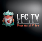 LFCTV Online