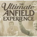 The Ultimate Anfield Experience