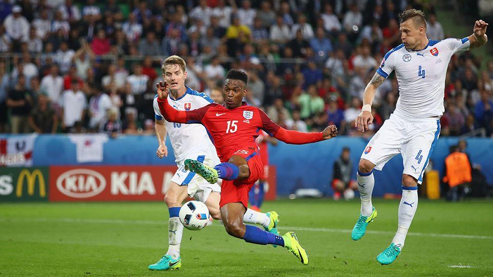 FREE: LFC's England stars analysed